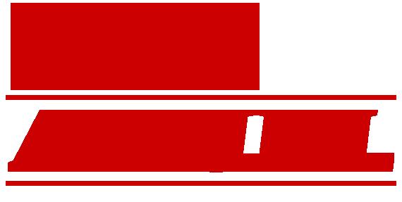 Aktuelle CAD-Projekte