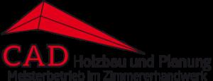 CADHeader Logo